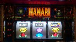 【ハナビ・マイジャグラー3】ハナビのBIG中にハズレを引いた結果