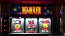 【ハナビ】夕方からの勝負で打ち上げる花火