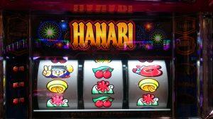 【ハナビ】単ドンからのチェ・コ・チェ