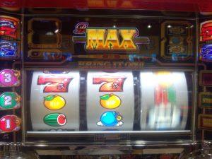 【B-MAX】赤テンリーチ目