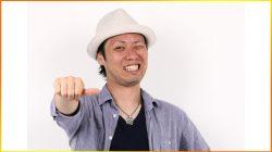 【ハナビ】設定6ゲット!?たまたまサトシーニョさんに会った時の実践録