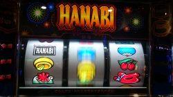 【ハナビ・ニューキングハナハナ】ギャンブル依存症の立ち回り