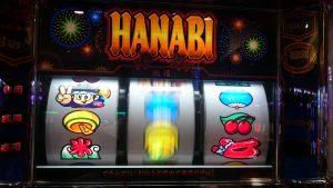 【ハナビ】単ドンからのゲチェナリーチ目
