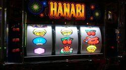 【ハナビ】昨日の負けから学んだ勝つためにやるべきこと