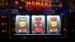【ハナビ】新規開拓のお店で朝から勝負した結果